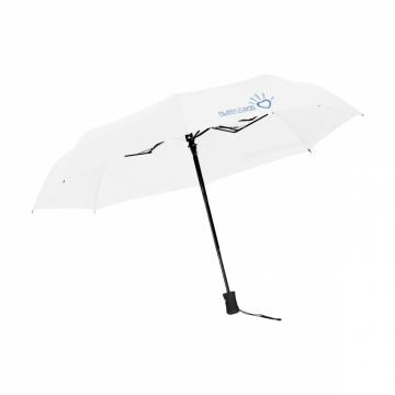 Impulse parapluie automatique