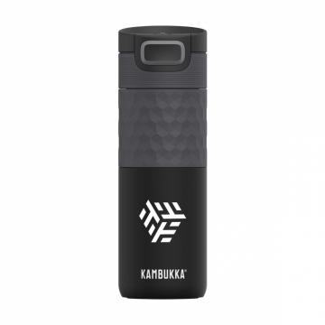 Kambukka® Etna Grip 500 ml...