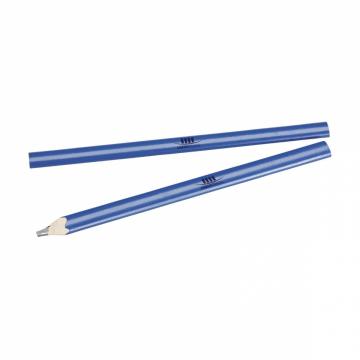 Menuisier crayon de menuisier
