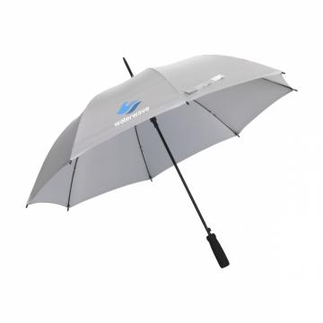 Parapluie Colorado Reflex
