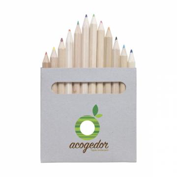 Pastelli crayons de couleur
