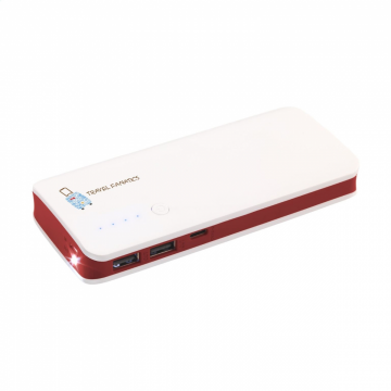 Powerbank 10000 C chargeur...