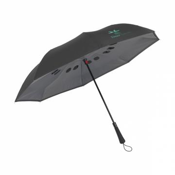 Reverse Umbrella parapluie...