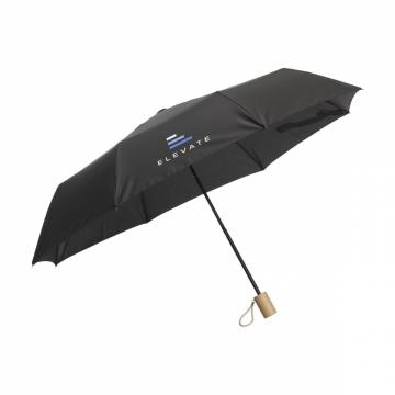 RPET Mini Umbrella...