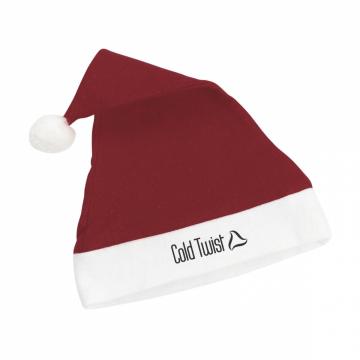 Santa Hat bonnet de noël