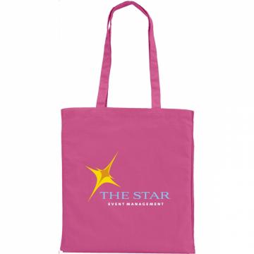 Shoppy Colour Bag sac shopping