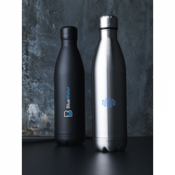 Topflask 750 ml bouteille