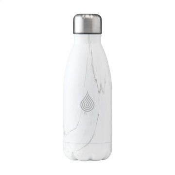 Topflask Pure bouteille