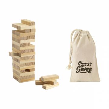 Tower Game jeu