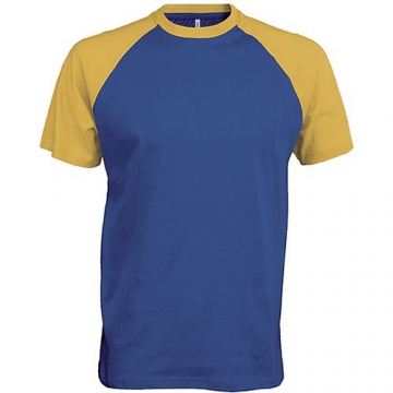 BASE BALL   T-SHIRT...