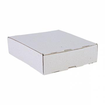 Boite carton 10 5x14 5x4 5 cm