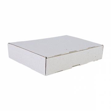 Boite carton 19x13,2x4 7 cm