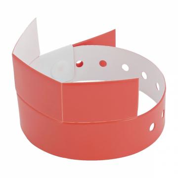 Bracelet inviolable 3 coupons