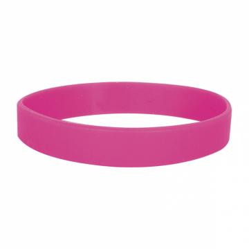 Bracelet silicone enfant