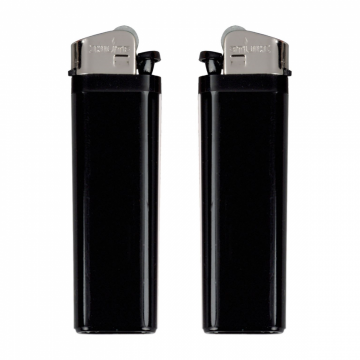 Briquet jetable