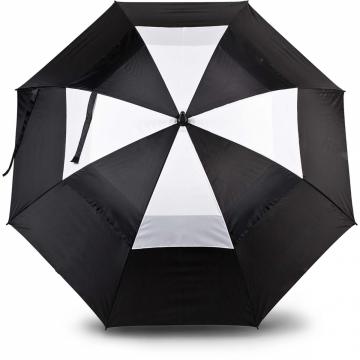 Parapluie de golf...