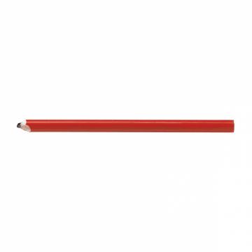 Crayon charpentier 25 cm