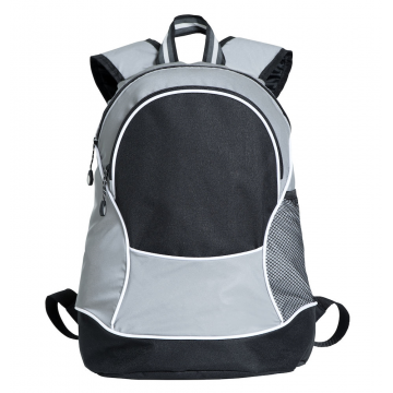 Basic Backpack Reflective...