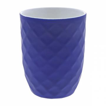 Tasse geometrique 35 cl