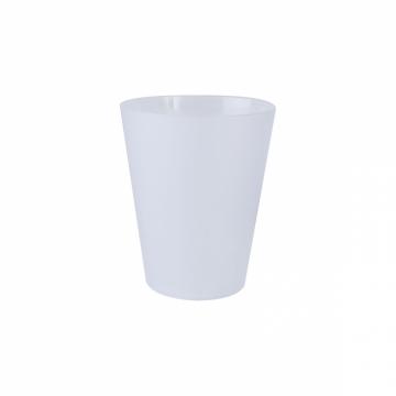 Gobelet polypropylène 20 cl