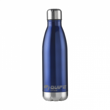 Topflask 500 ml bouteille...