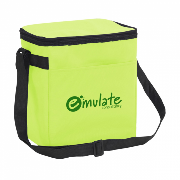 12-Pack Cooler sac isotherme