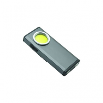 Lampe torche rechargeable 2...