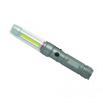 Lanterne - torche...