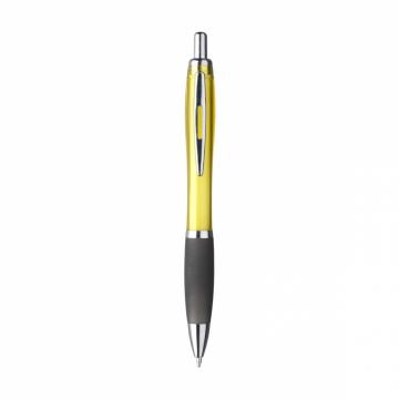 Athos BlackGrip stylo