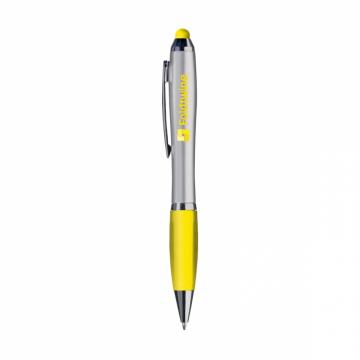 Athos Touch stylo