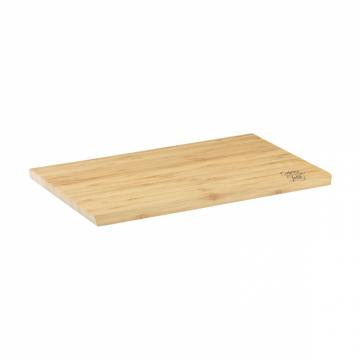 Bocado Board planche à...
