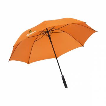 Colorado Extra Large parapluie