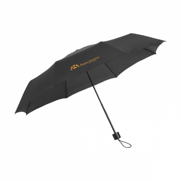 Colorado Mini parapluie...