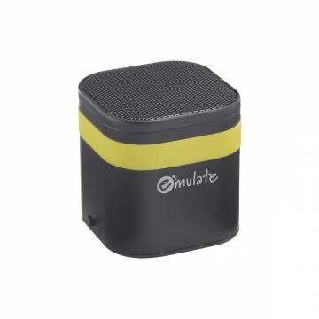 Cubix Speaker haut-parleur