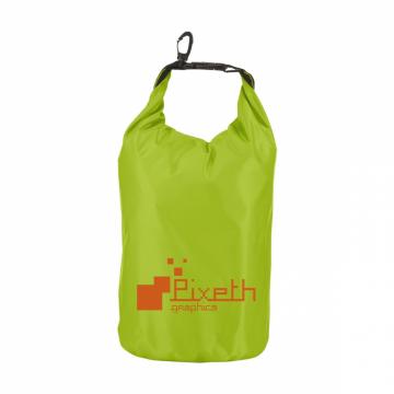 Drybag 5 L sac imperméable