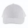 Casquette - Chapeau-Bonnet