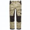 Pantalon - Short - Combinaison