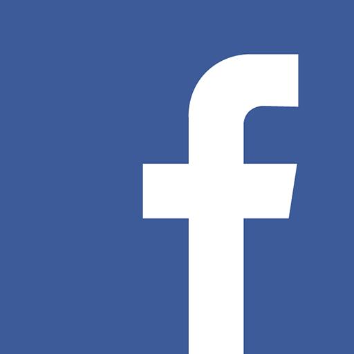 visiter notre page facebook