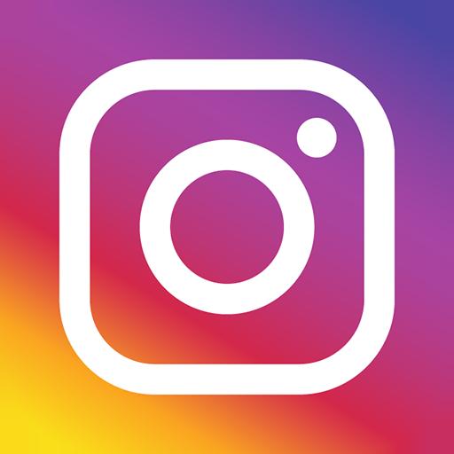 Voir nos publications sur instagram
